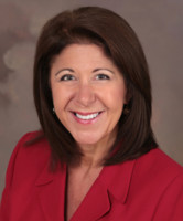 Loretta Salzano